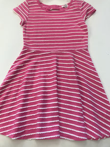 10/12 Children's Place Dress