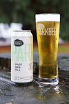 Pinot Gris Pils 5.2% ABV - PARKBEER 473ml Tall Can