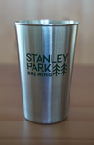 14oz Stainless Steel Cup