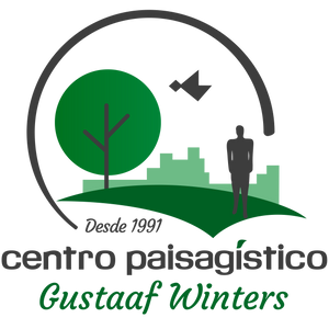 Centro Paisagistico Gustaaf Winters