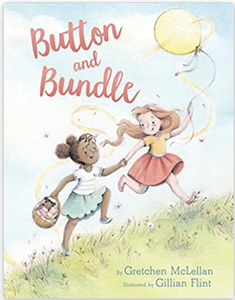 Button & Bundle
