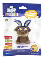 Air Dough Bulldog