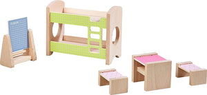 Little Friends: Kid's Room Furniture