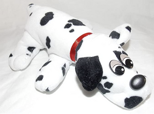 Pound Puppies Newborns