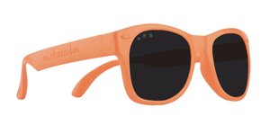 Ro-Sham-Bo Toddler Sunglasses: Ducktales