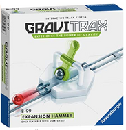 GraviTrax: Gravity Hammer Expansion