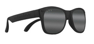 Ro-Sham-Bo Toddler Mirrored Sunglasses: Bueller
