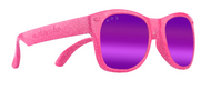 Ro-Sham-Bo Junior Mirrored Sunglasses: Kelly Kapowski