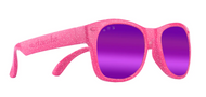 Ro-Sham-Bo Toddler Mirrored Sunglasses: Kelly Kapowski