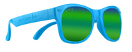 Ro-Sham-Bo Toddler Mirrored Sunglasses: Zack Morris