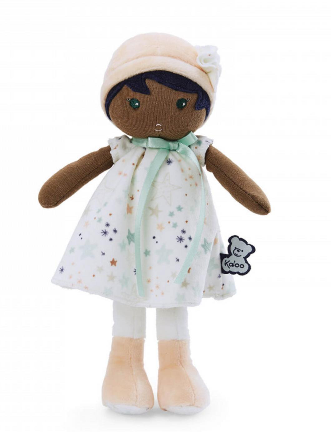 Tendresse Manon K (Size Large)