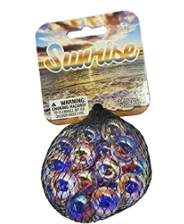 Sunrise Marbles