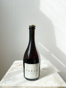 Fable Farm Fermentory 'Koan'  2015
