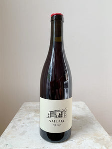 Gentle Folk 'Village Pinot Noir' 2020