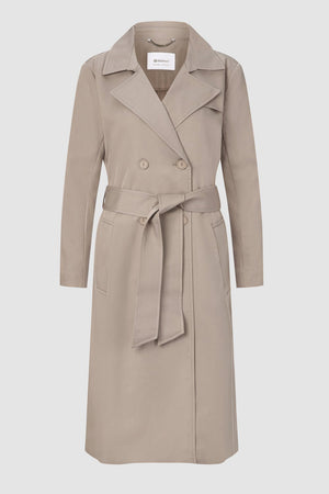 Rich&Royal Trenchcoat