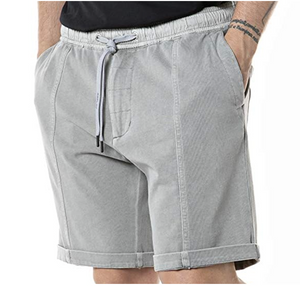 REPLAY SHORTS M9760