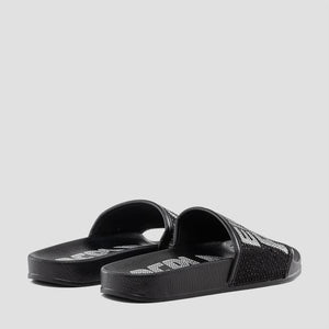 REPLAY DAMEN-SANDALEN SAYVILLE GWF1B