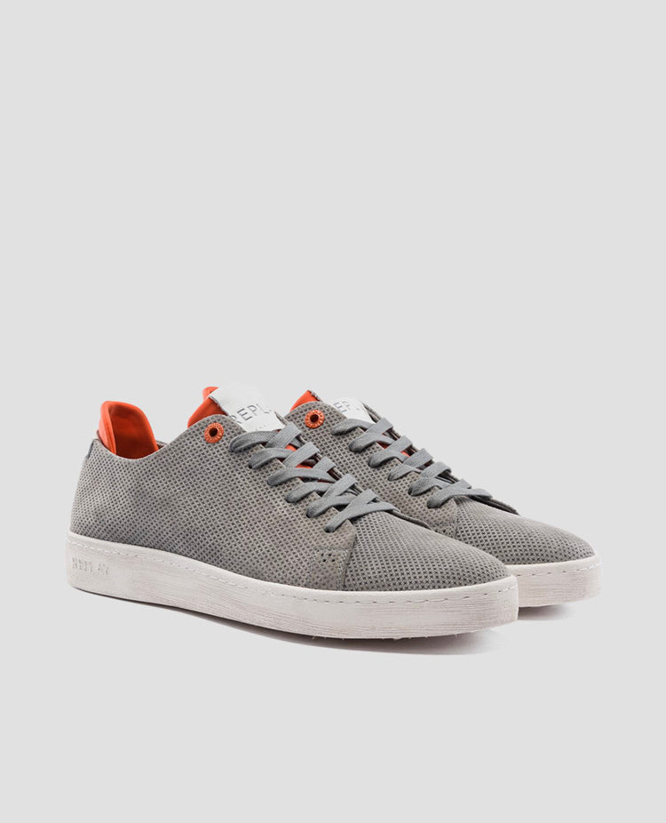 Replay Sneakers grau