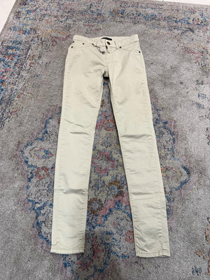 Imperial Jeans beige
