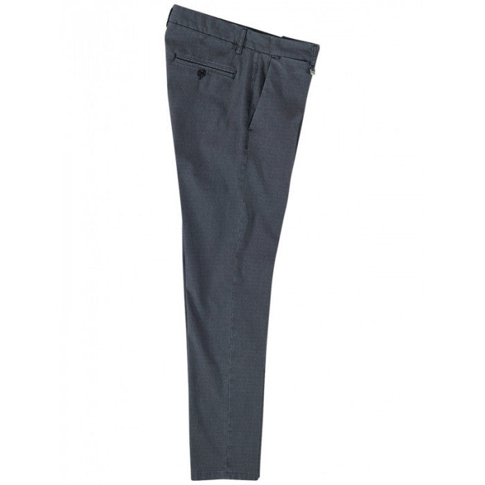 Antony Morato Hose Skinny Bryan London grey