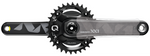 ProtoTape Crank Protection XX1-X01-Quarq