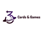 Davis Cards & Games | United States