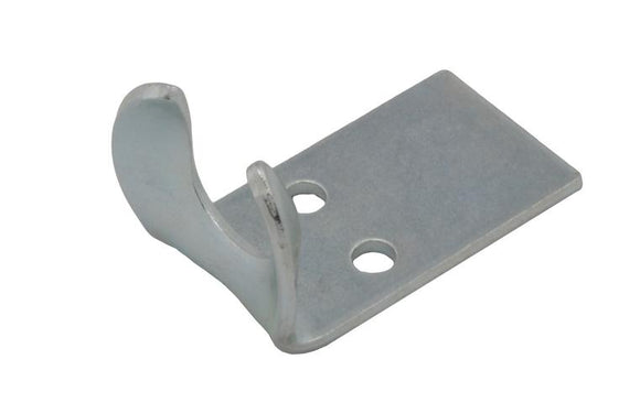 069-0014-01 - Latches - Component