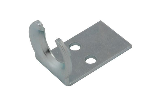 069-0024-01 - Latches - Component