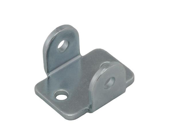 069-0025-01 - Latches - Component