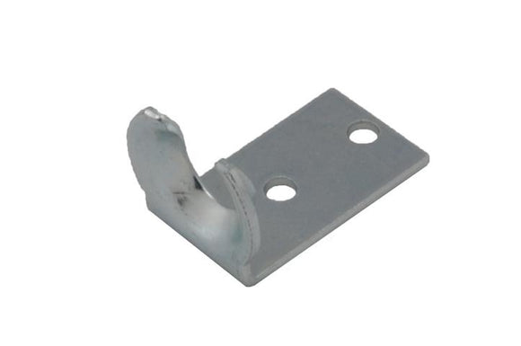 069-0052-01 - Latches - Component