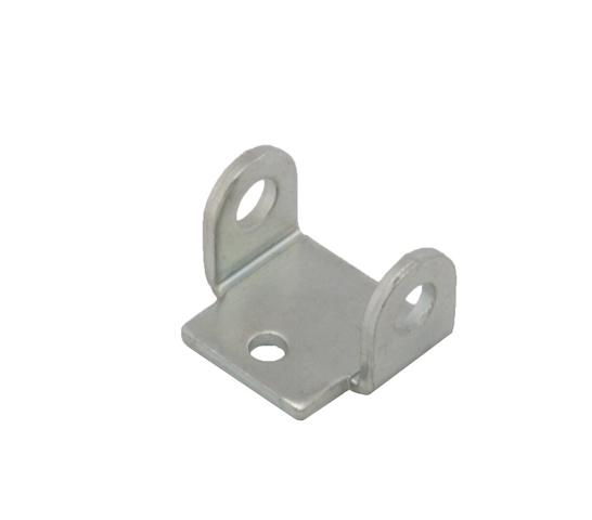 069-0076-01 - Latches - Component