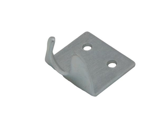 069-0085-01 - Latches - Component