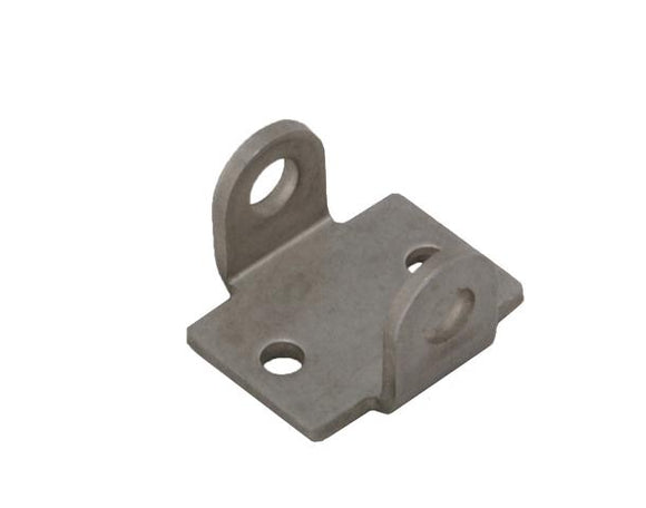 069-0133 - Latches - Component