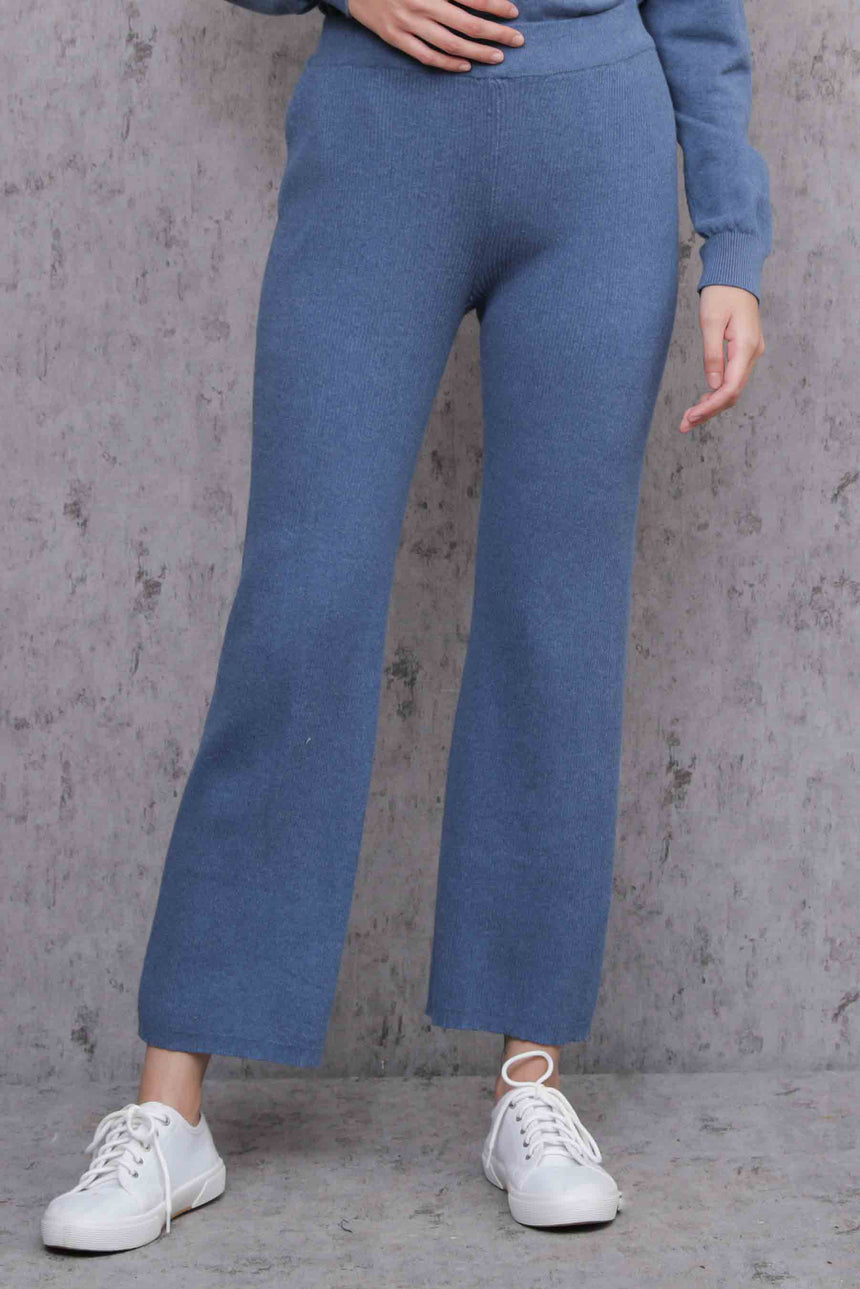 Sweety Pants Denim