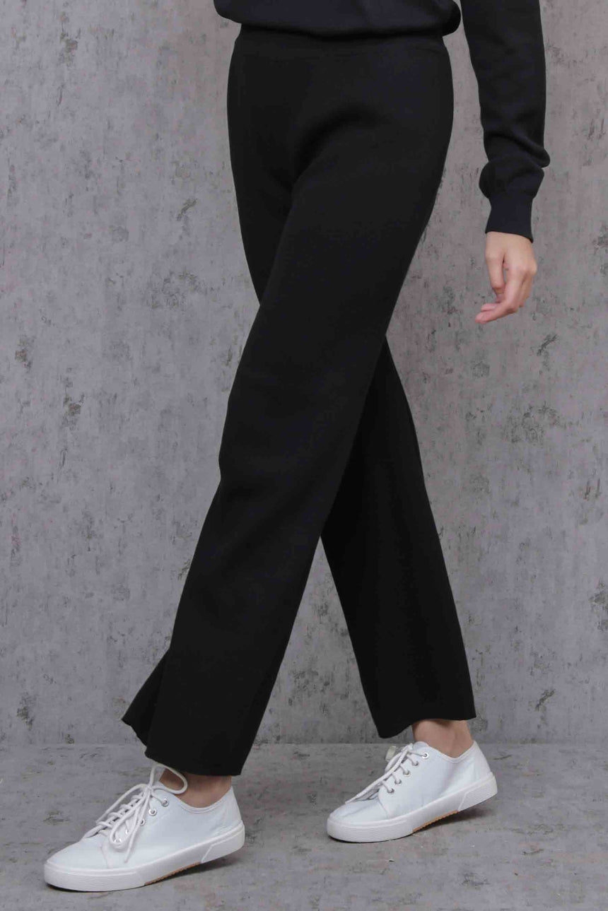 Sweety Pants Black