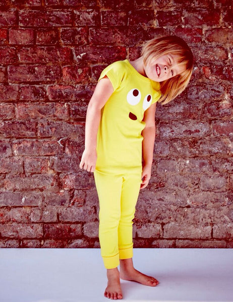 Boys&Girls SS16 Ping Pong & Popsicles collection is here at Desmond Elephant