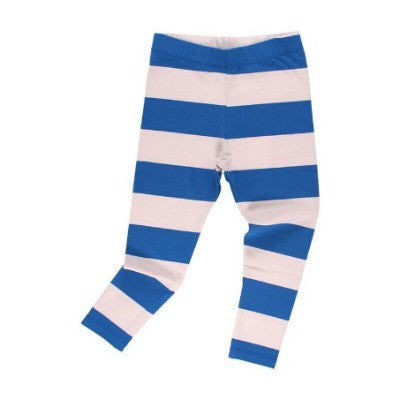 TINY COTTONS BIG STRIPES PANT