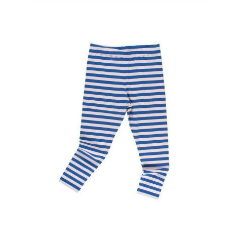 TINY COTTONS SMALL STRIPES PANT