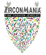 Zirconmania Better Fashion jewelry