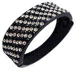 Cuff Fashion Bangle