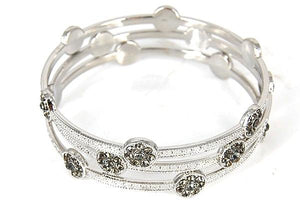 Classic 3-Bangle Set