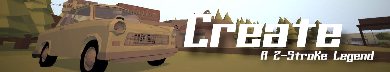 Jalopy_Create_a_2-stroke_legend