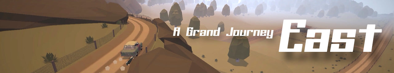 Jalopy_A_Grand_Journey_East