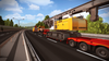 Construction Simulator Deluxe Edition - Available 23rd June