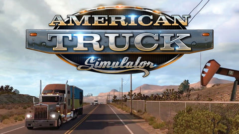 Truck Sims
