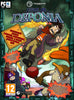 Chaos on Deponia - Excalibur  - 1