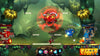 Awesomenauts Collectors Edition - Excalibur  - 2