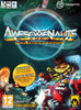 Awesomenauts Collectors Edition - Excalibur  - 1