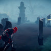 Aragami (PC) - Excalibur  - 6