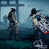 Aragami (PC) - Excalibur  - 7